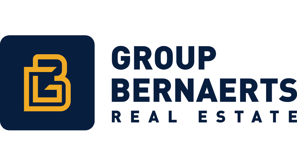 Group Bernaerts Customer
