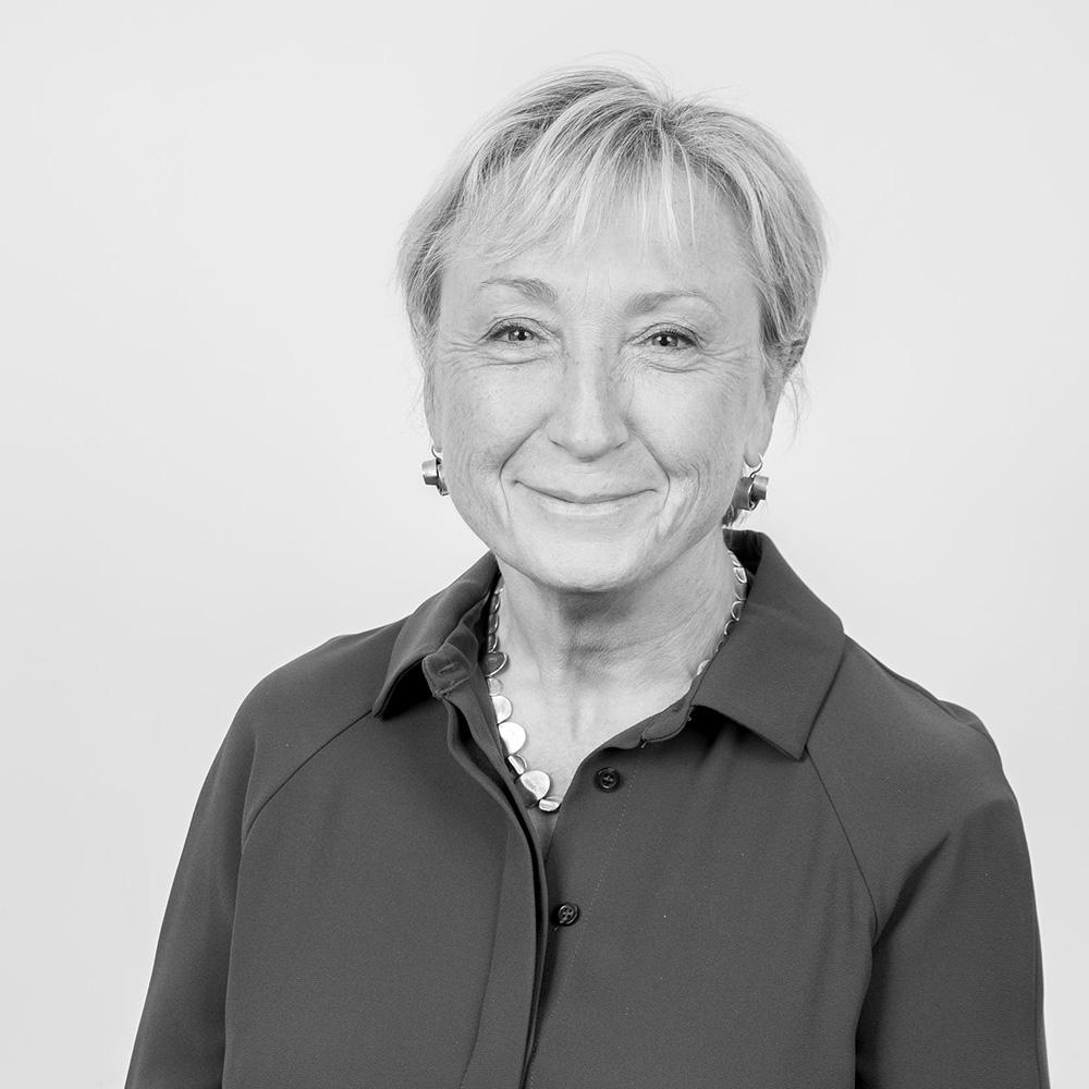 Anne Verheyen