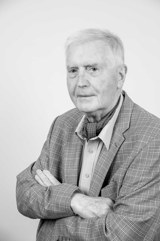 Guido Bernaerts