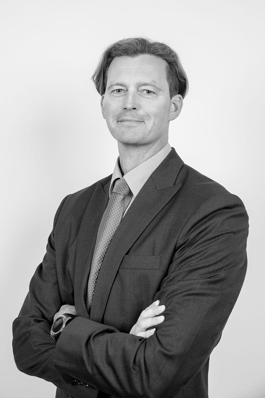 Stephan Bernaerts